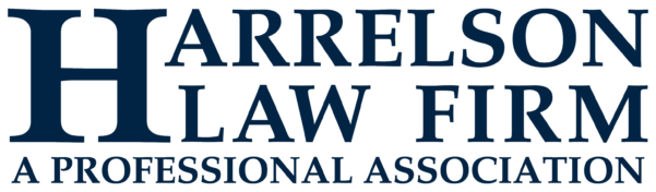 Harrelson Law Firm | Little Rock