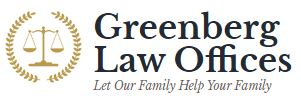 Greenberg Law Offices