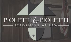 Pioletti Attorneys at Law